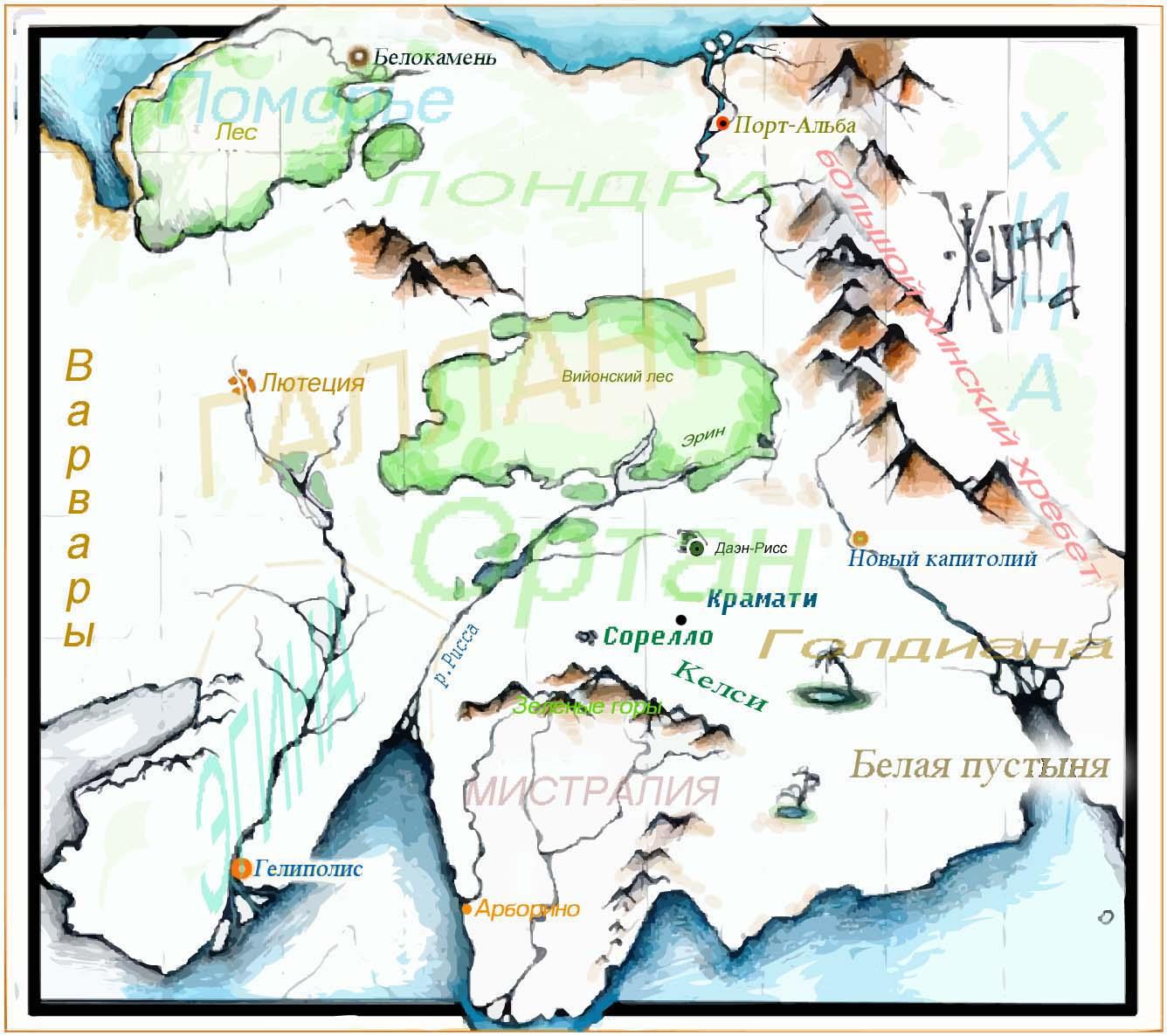 http://pankeewa.org.ru/pics/map.jpg